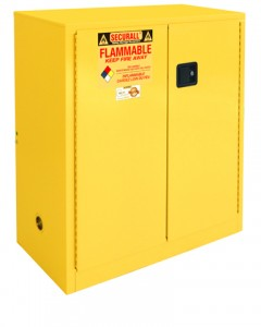 combustible-storage-cabinet-OSHA-rated-safety