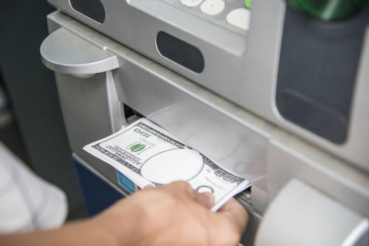 Top Brands & Manufacturers of Smart Cash Safes