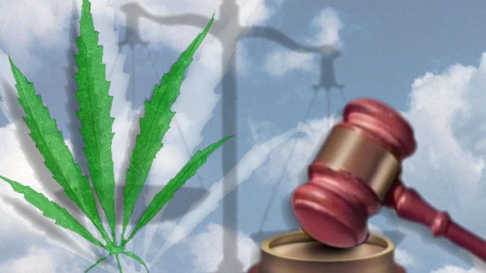 Oklahoma Marijuana Licenses & Cannabis Business Operations