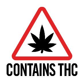 Maine to Begin Licensing Process for Recreational Marijuana Facilities