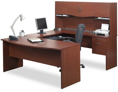 Dealer for Office Furniture