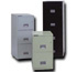 Trident Fireproof Waterproof Filing Cabinets