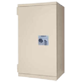 High Security TL-30x6 Safes for Jewelry, Cash, Valuables, Guns