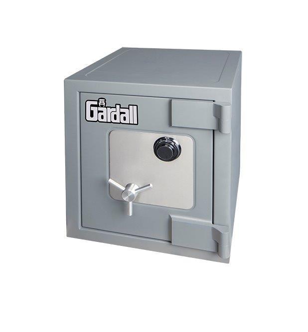 1818T30X6, TL-30x6 High Security Safe 23x23x20