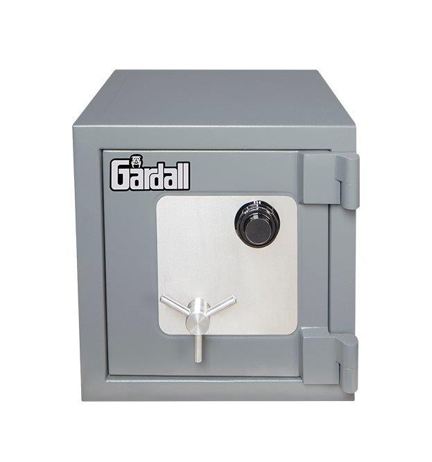 2218T30, TL-30 High Security Safe 23x27x25