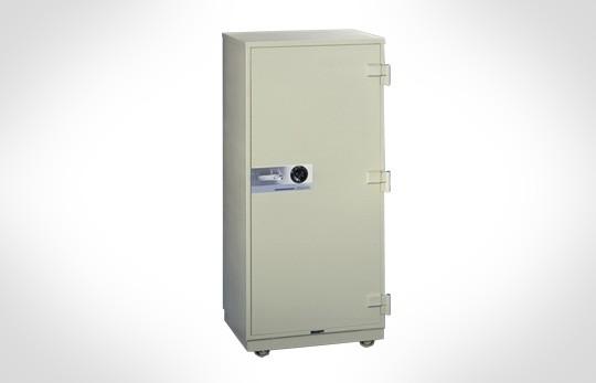 2557CN Fireproof Record Safe 19.6 cu ft. safe, combination lock, empty