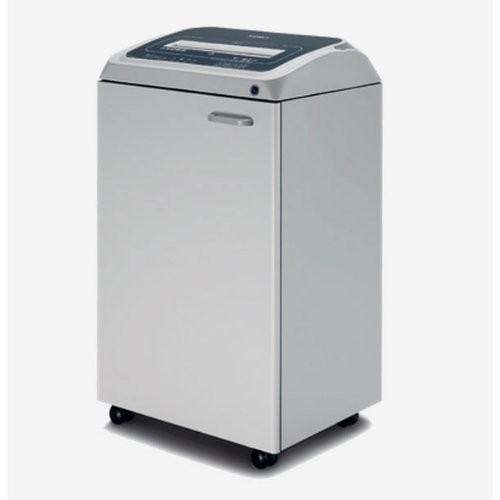 KOBRA 270-TS-C4 High Security Shredder