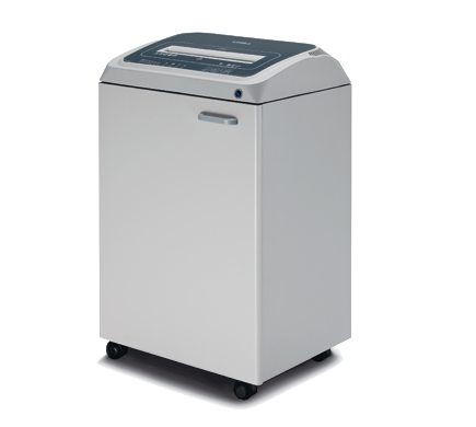 KOBRA 270-TS-S4 High Security Shredder