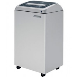 KOBRA 310-TS-CC4 High Security Shredder