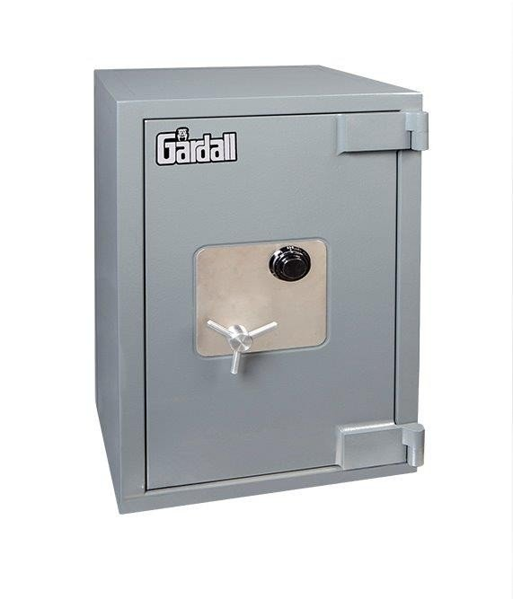 3822T15, TL-15 High Security Safe 43x27x28