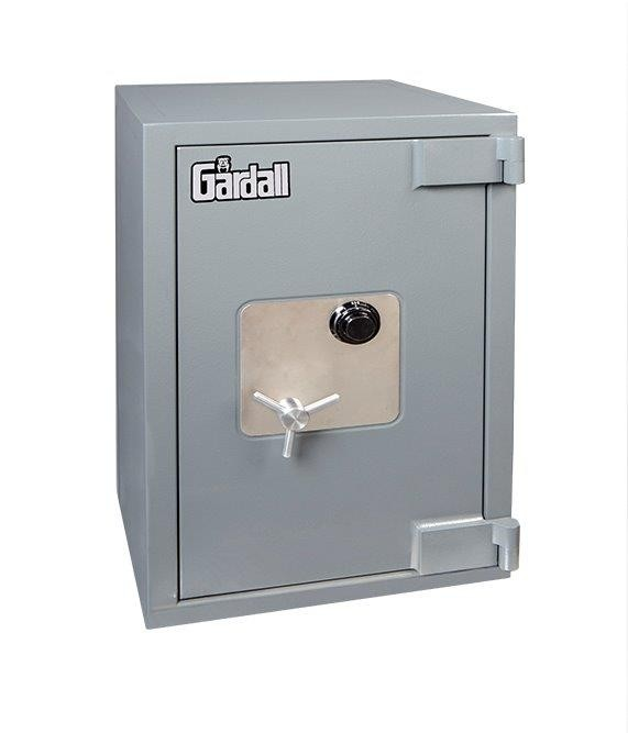 3822T30, TL-30 High Security Safe 43x27x28