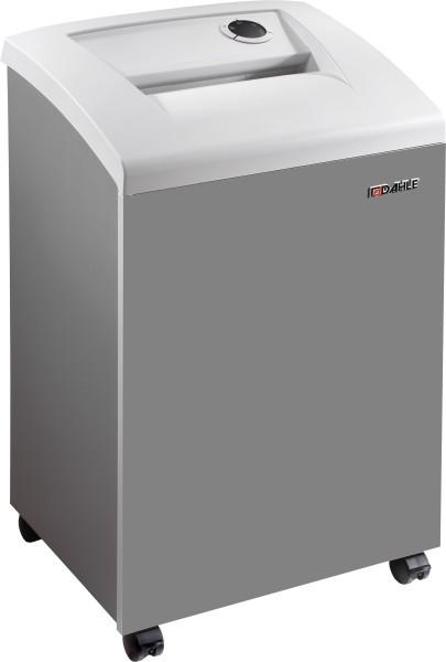 DAHLE CleanTEC® 51472 Paper Shredder