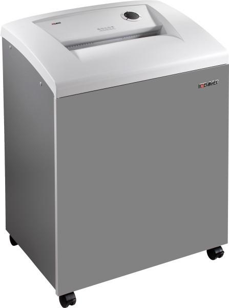 DAHLE CleanTEC® 51572 Paper Shredder