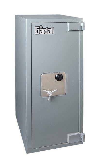 6222T15, TL-15 High Security Safe 67x27x28