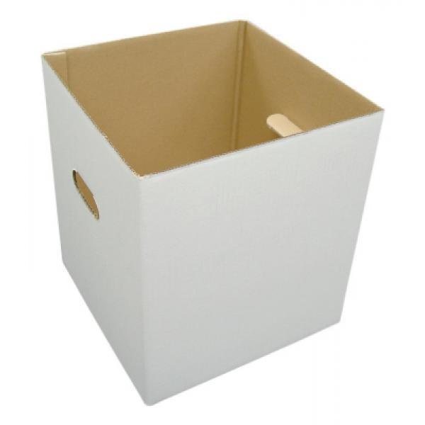 Shred Box 739