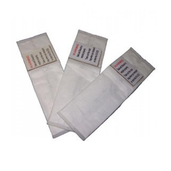 DX-CD2 Dust Bags
