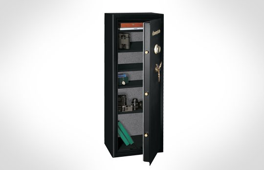SentrySafe EQ1459C Combination Lock Executive Safe