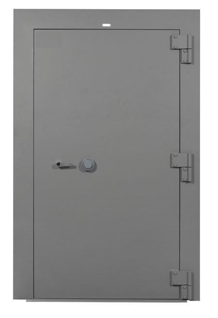 Class 5 Vault Doors