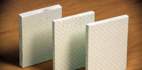 BR Rated Building Materials
