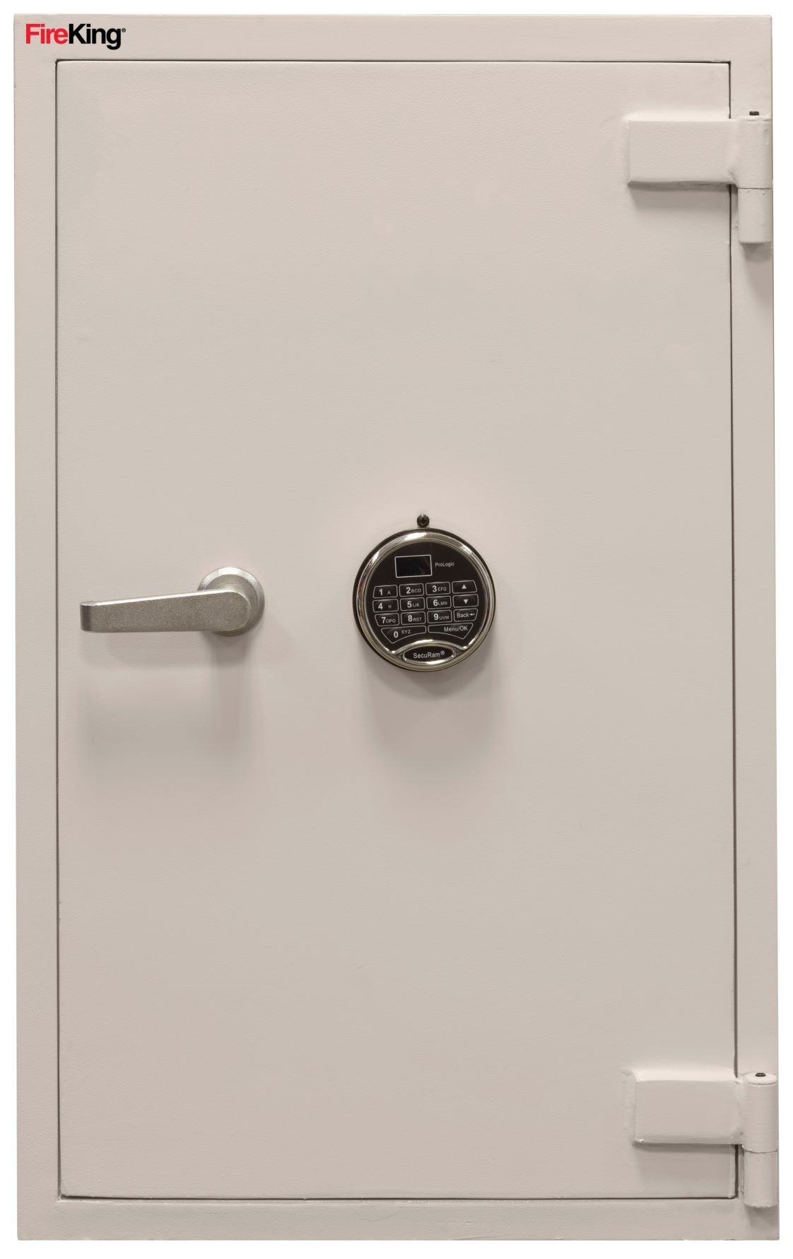 B3521 - B-Rated - Fireking Security Group - Pharmacy Safe