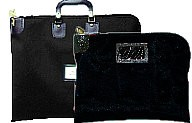 Bag-in-Bag Transport Item | Inner and Outer Bag Combo - 14 x 18