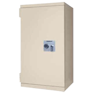 DEA TL15-72x38x32UL Listed Burglary Resistant TL-15 Safe, DEA Diversion Control Approved