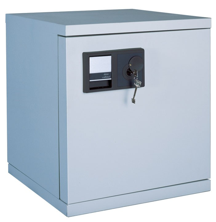 FireKing Data Safe DS1513-1, Fireproof Data Safe for LTO, DLT Tapes or Hard Drives