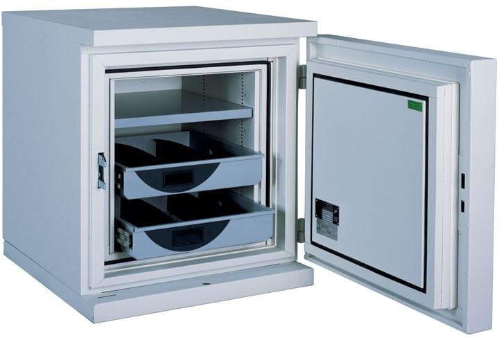 Composite Drawer CS12-CD for FireKing Data Media Safes
