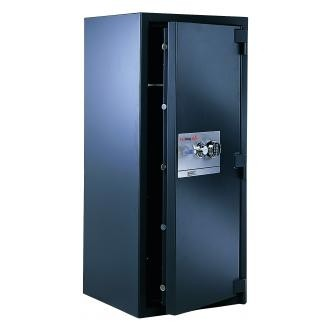 KC6528-Z, TL-30 Fire and Burglary Rated Safe