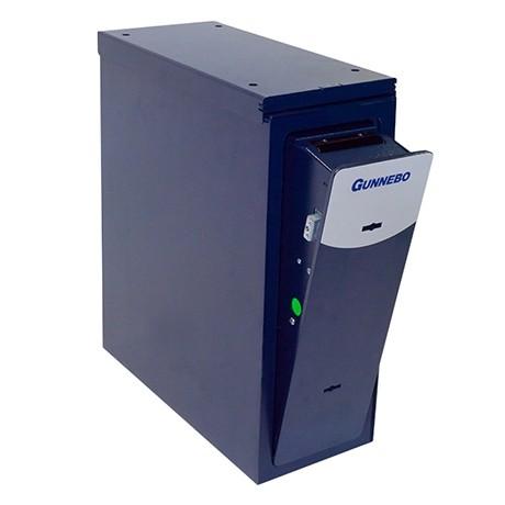 Gunnebo D3 SecureCash Pro