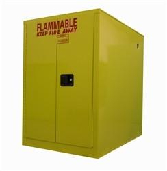 H260 - 60 Gallon Flammable Drum Storage Cabinet