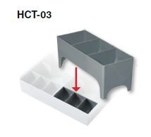 HCT-03 - Coin Scoop