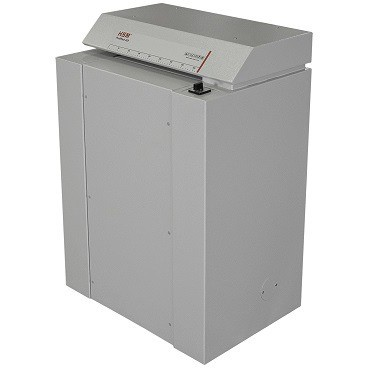 HSM1531 HSM ProfiPack 425 Cardboard Converter