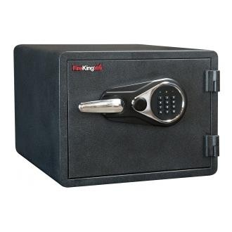 KY0913-1GREL FireKing Business Class One-Hour Rated Fire Safe w/ Electronic Lock