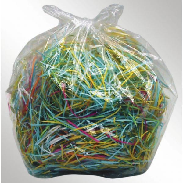 Dahle 20726 Shredder Bags
