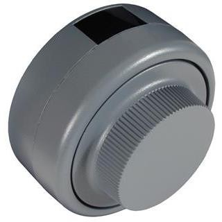 X10 Kaba Mas Lock for GSA Approved Containers, Safes and Cabinets