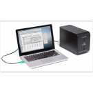 3 TB SoloPRO USB 3.0 Hard Drive + 1 YR DRS
