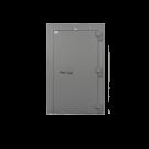 7110-01-475-8818, Class 5 Double Leaf Security Vault Door - Type IIIR, Style K