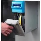 Gunnebo D1 SecureCash Lite Counter Deposit Safe