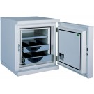 Composite Drawer CS12-CD for FireKing Data Media Safes