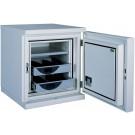 Fixed Shelf, CS16-FS