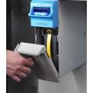 Gunnebo D1 SecureCash Lite, Point of Sale Retail Smart Safe