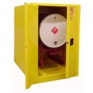 H360 - 60 Gallon Flammable Drum Storage Cabinet