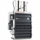 HSM V-Press 860S Vertical Baler