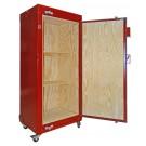 M150 Type 4 Explosive Storage Magazine for Indoor/Outdoor Storage