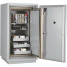 CM19-FS Fixed Shelf