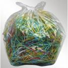 Dahle 20724 Shred Bags