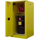 V260 - 60 Gallon Flammable Drum Storage Cabinet
