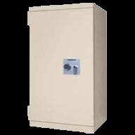DEA TL15-72x38x32UL Listed Burglary Resistant TL-15 Safe, DEA Diversion Control Approved