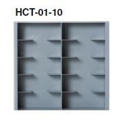HCT-01-10 - Cash Tray